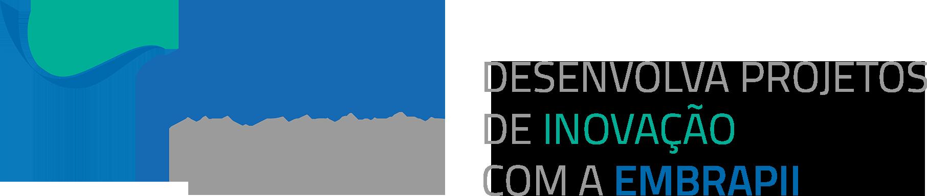 DCC/UFMG - Unidade Embrapii